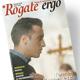 """""""Rogate Ergo"""", rivista di animazione vocazionale diretta da Padre Vito Magno"""