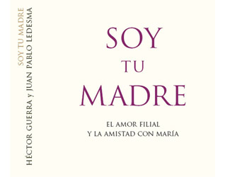 soy tu madre