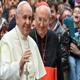 Fonte: Radio Vaticana