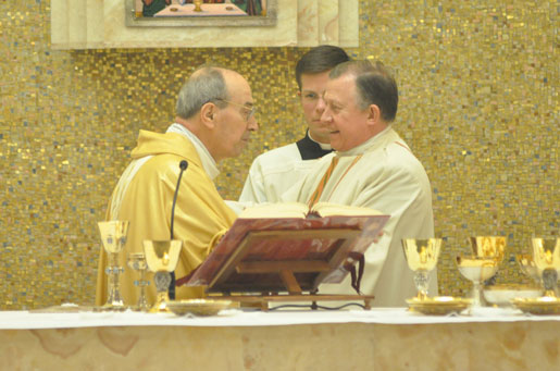 Delegato pontificio