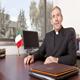P. Jesús Villagrasa, L.C. Rettore dell'Ateneo Pontificio Regina Apostolorum dal 15 agosto 2013.