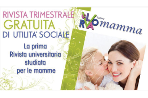 Valore Mamma