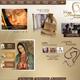 Nuevo diseño de la página web del apostolado �Virgen Peregrina de la Familia�.