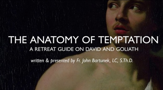 Anatomy of a Temptation