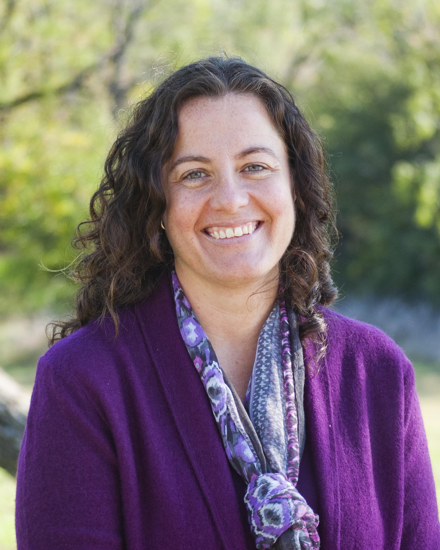 Denise Funke