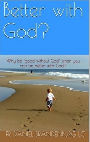 Better with God