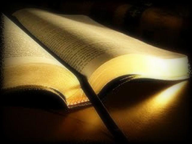 bibletobelieve2012