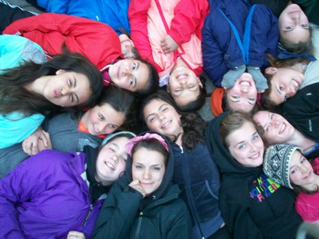 campkenai2012