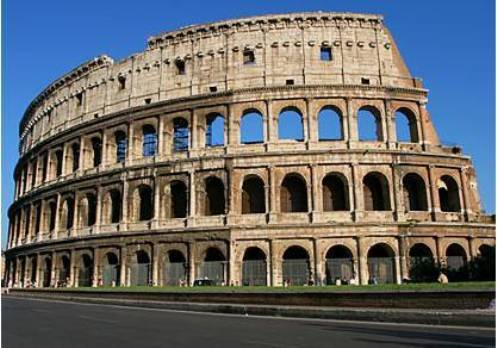 Colosseum