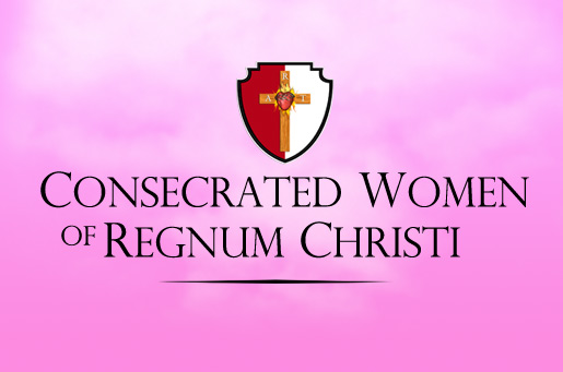 Consecrated Women Logo