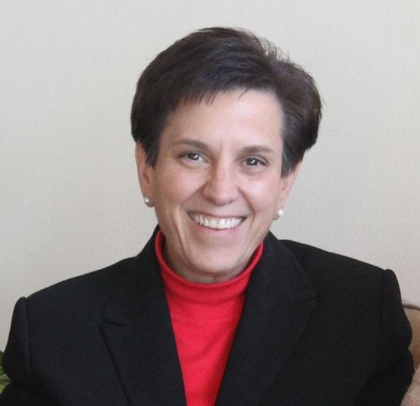Cristina Danel