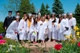 Everest Collegiate High School&#039;s 2012 Graduates