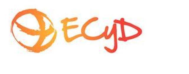ECYD Logo