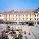 Sede del Villaggio dei ragazzi en Maddaloni, Caserta (Italia)