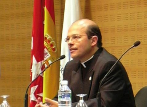 fr.deomar