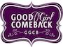 Good Girl Comeback