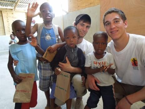 haitianepiphanytop