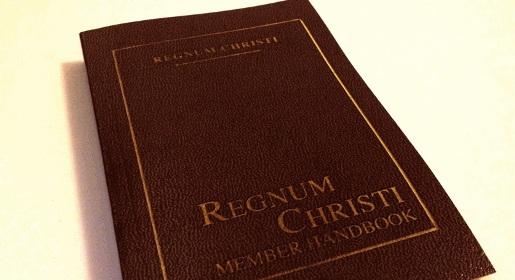 RC Handbook