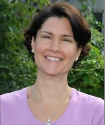 Patricia Klein