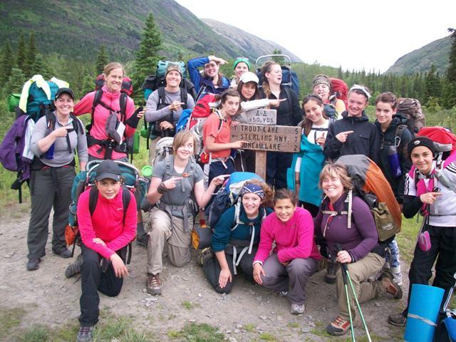 hikingcampkenai2012