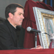 Fr Alvaro Corcuera, LC, is the current general director of the Legion of Christ and the Regnum Christi Movement.