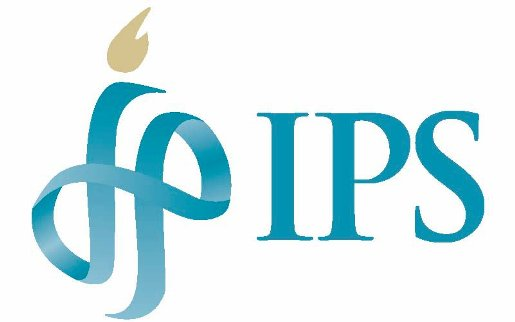 IPS Logo