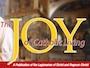The Joy of Catholic Living