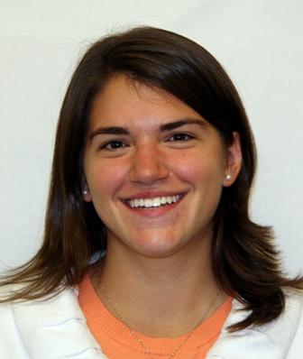 Kate Bozsik