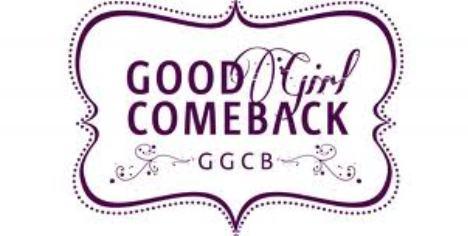 GGCB logo