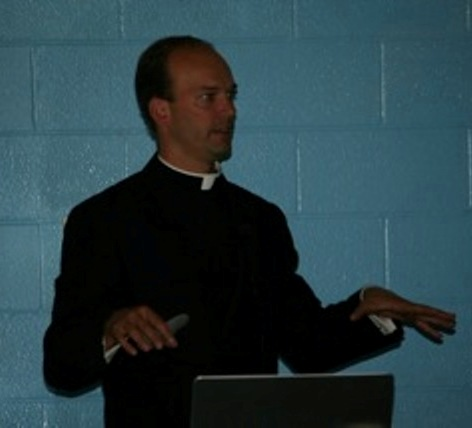 Fr. Brandenburg