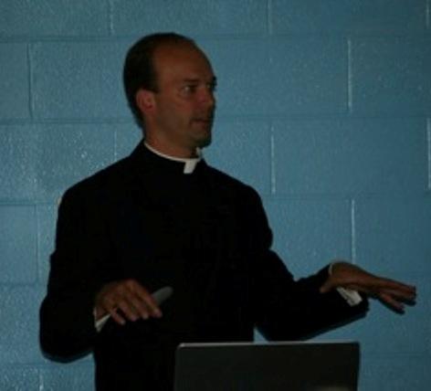 Fr. Brandenburg