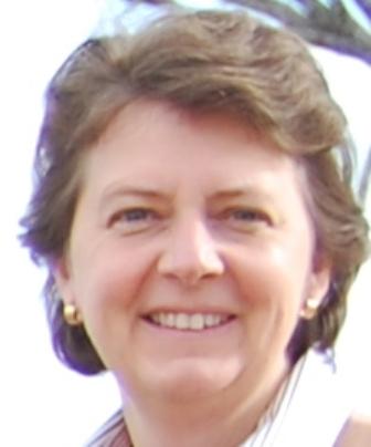 Michelle Reiff