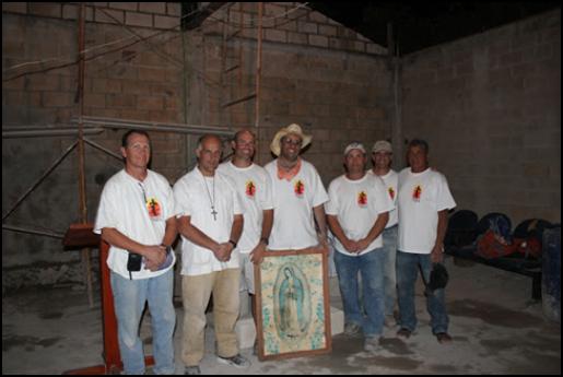 missionarymen2012