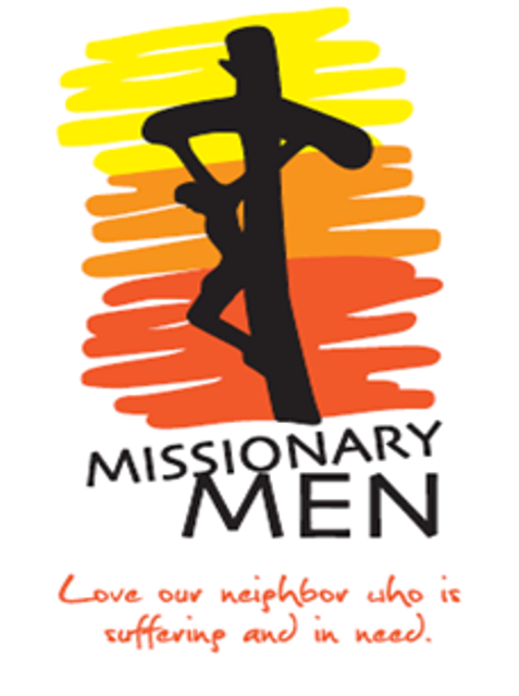 missionarymenlogo2012