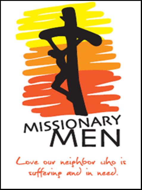 missionarymenlogo2012