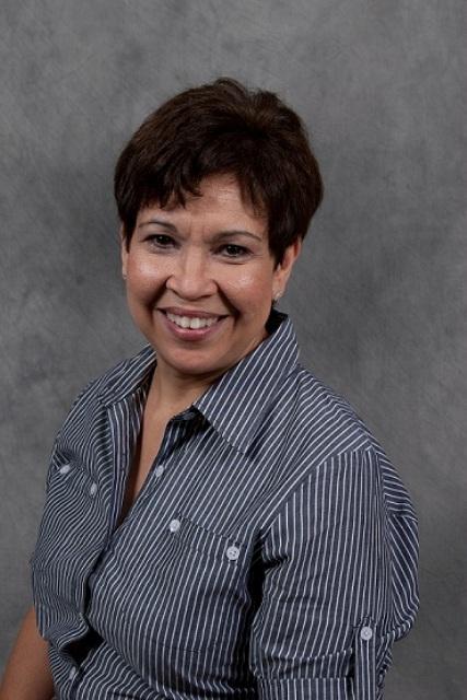 Tita Garcia