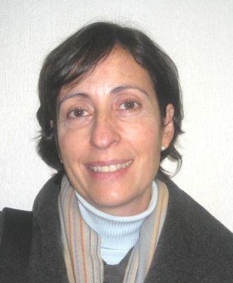 Catalina Náder