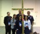 RC Mission Corps and Mission Youth at the NCCYM