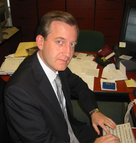 Dr. Jorge Lopez