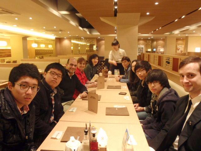 oakalumnidinnerkorea2012