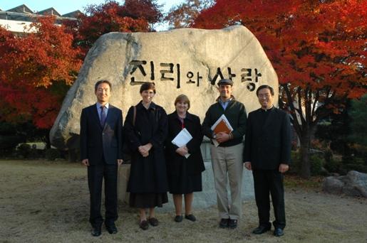 oakkorea2012