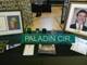 Pinecrest Academy created a special �museum� in honor of its 20th anniversary.