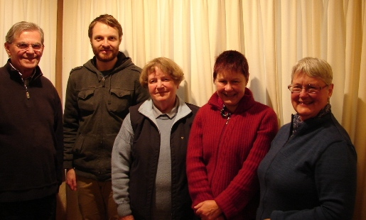 New Zealand Catholic Radio