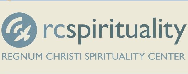 RCSpirituality logo