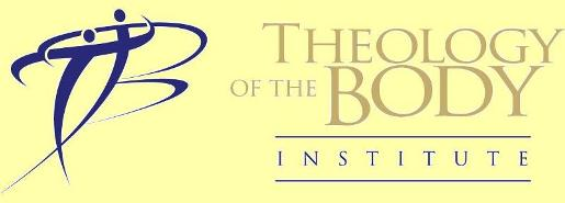 TOB Logo