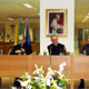 I Circoli Culturali Giovanni Paolo II hanno coinvolto relatori di fama nazionale ed internazionale