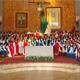 Cerca de 200 religiosas participaron en el curso del Instituto DAR en Xalapa.