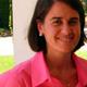 Marta Rodriguez consacrata nel Movimento Regnum Christi