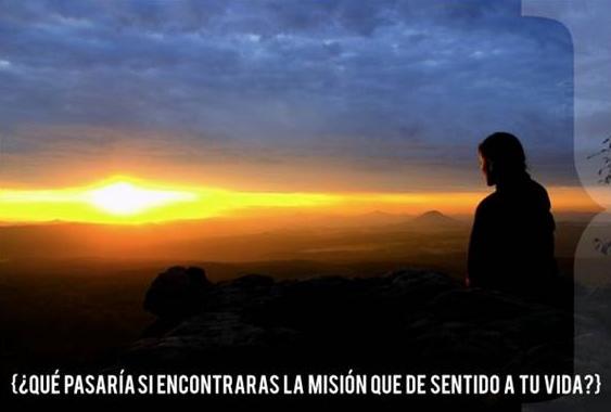 misioneros 2.0