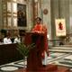 P. Alvaro Corcuera LC, direttore generale della Legione di Cristo e del Movimento Regnum Christi